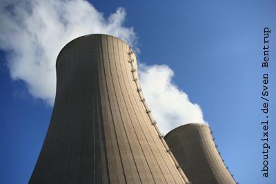 atomkraft_sb1