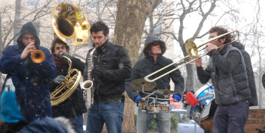 sax_and_brass2